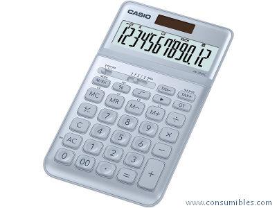 Comprar  920611 de Casio online.