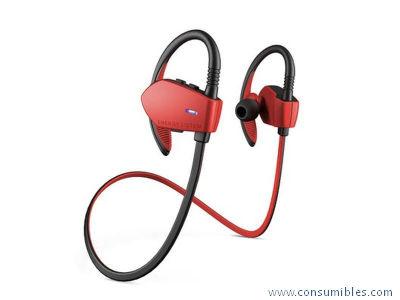 Comprar  920689 de Energy Sistem online.
