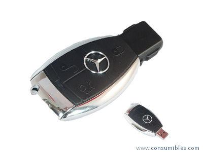 Comprar  920731 de Tech One Tech online.