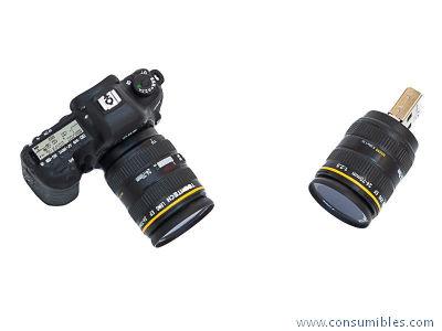 Comprar  920740 de Tech One Tech online.