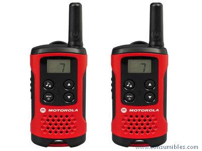 Comprar  920752 de Motorola online.