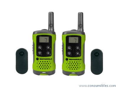 Comprar  920754 de Motorola online.