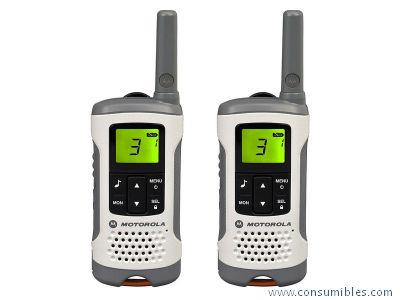 Comprar  920757 de Motorola online.