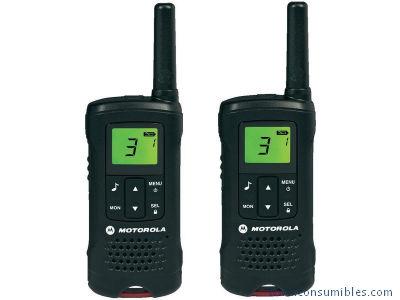 Comprar  920758 de Motorola online.