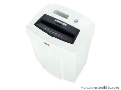 Comprar  920777 de HSM online.