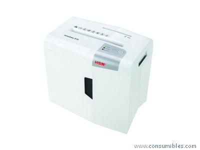 Comprar  920780 de HSM online.