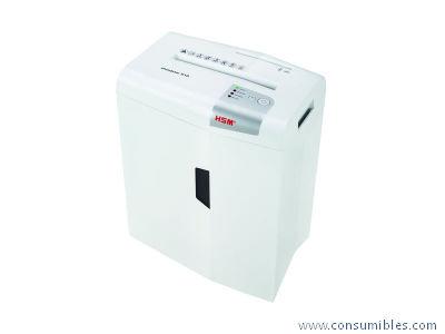 Comprar  920783 de Hsm online.