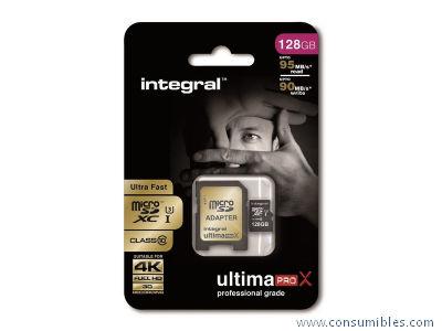 Comprar  921001 de Integral online.