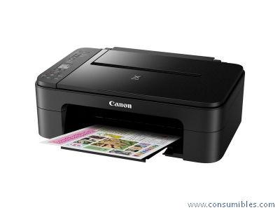 Comprar  921031 de Canon online.