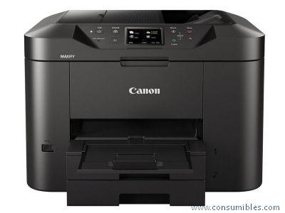 Comprar  921045 de Canon online.