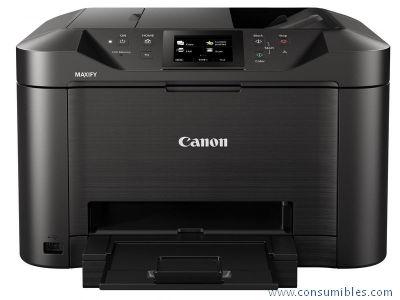 Comprar  921046 de Canon online.