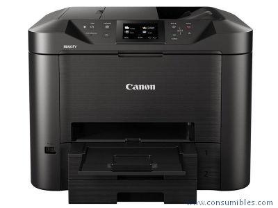 Comprar  921047 de Canon online.