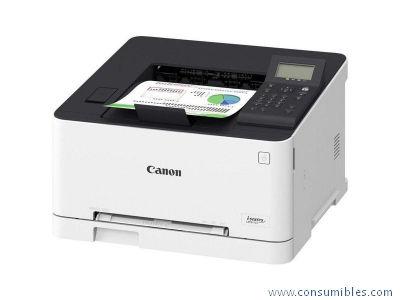 Comprar  921048 de Canon online.