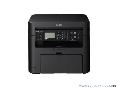 Comprar  921049 de Canon online.