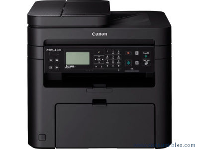 Comprar  921050 de Canon online.