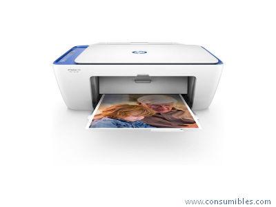 Comprar  921053 de HP online.