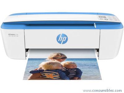 Comprar  921055 de HP online.