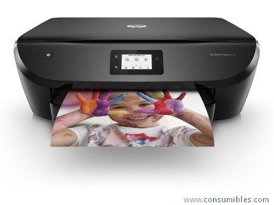 Comprar  921057 de HP online.
