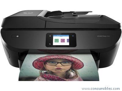 Comprar  921058 de HP online.
