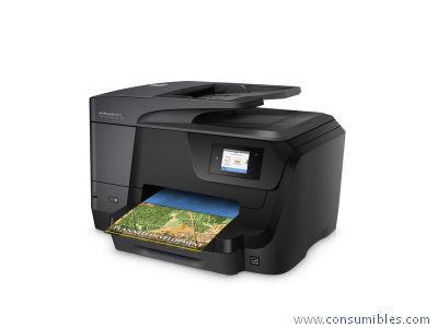 Comprar  921060 de HP online.