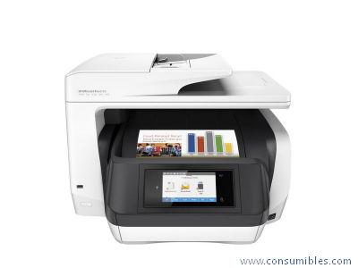 Comprar  921061 de HP online.