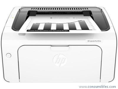 Comprar  921062 de HP online.