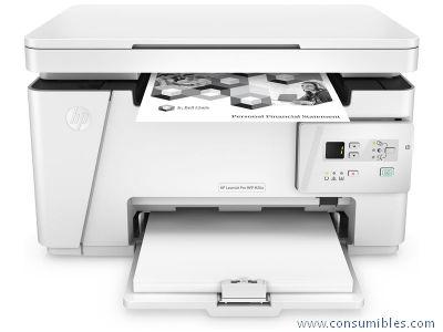Comprar  921064 de HP online.