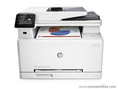 Comprar  921067 de HP online.