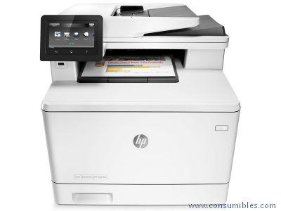 Comprar  921068 de HP online.