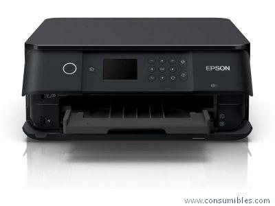 Comprar  921069 de Epson online.