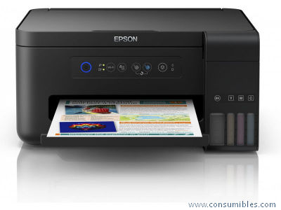 Comprar  921071 de Epson online.
