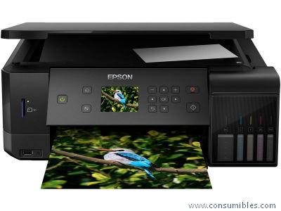 Comprar  921073 de Epson online.