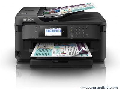 Comprar  921076 de Epson online.