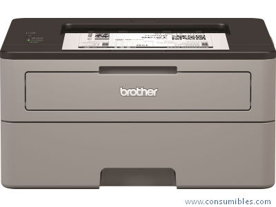 Comprar  921077 de Brother online.