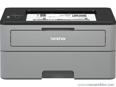 Comprar  921078 de Brother online.