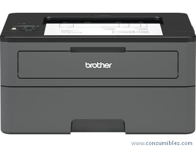 Comprar  921079 de Brother online.