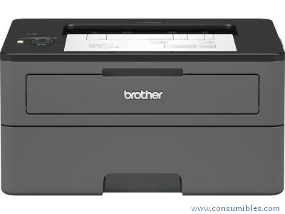 Comprar  921080 de Brother online.