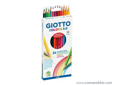 Comprar  921649 de Giotto online.