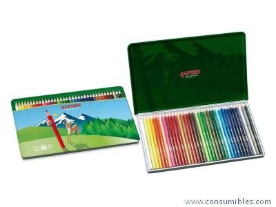 Comprar  921655 de Alpino online.
