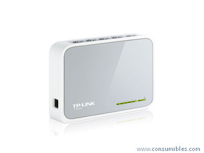 Comprar  921699 de TP-Link online.
