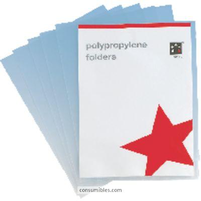 Comprar Dossiers uñero 922919 de 5 Estrellas online.