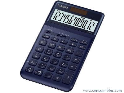 Comprar  925609 de Casio online.