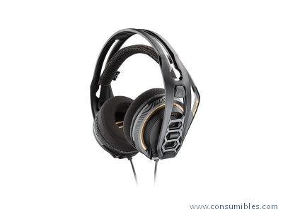 Comprar  925621 de Plantronics online.