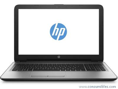 Comprar  925668 de HP online.
