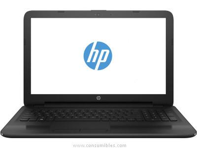 Comprar  927878 de HP online.