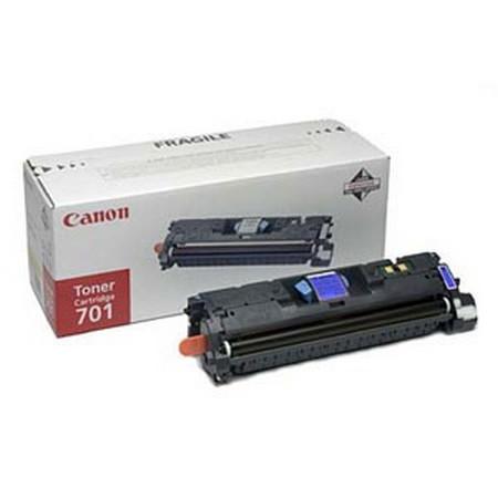 Comprar cartucho de toner 9286A003 de Canon online.