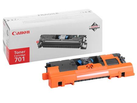 Comprar cartucho de toner 9287A003 de Canon online.