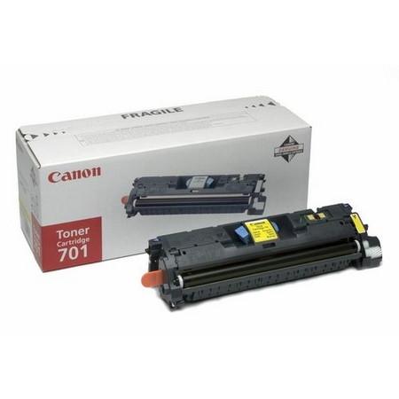 Comprar cartucho de toner 9288A003 de Canon online.