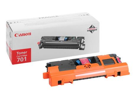 Comprar cartucho de toner 9289A003 de Canon online.
