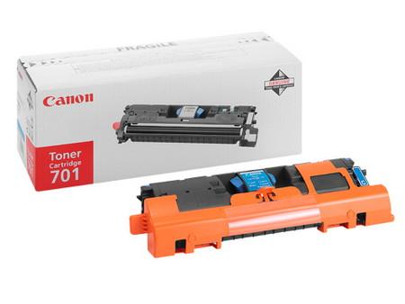 Comprar cartucho de toner 9290A003 de Canon online.